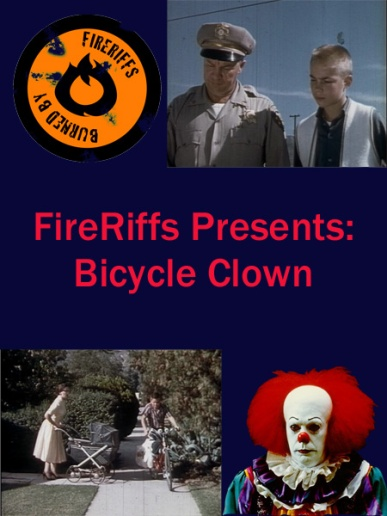 bicycle_clown_poster