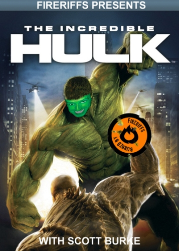 Hulk-iRiff-Posterb