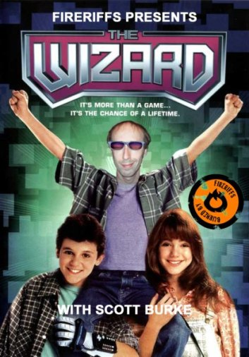 wizard_riff_poster